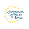 Pennsylvania Conference for Women Logo