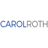 CarolRoth Logo